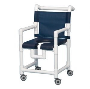 Top Shower Chair With Wheels