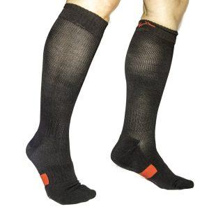 Best Compression Socks For Large Calves