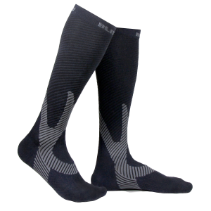 Compression Socks For Large Calves Blitzu