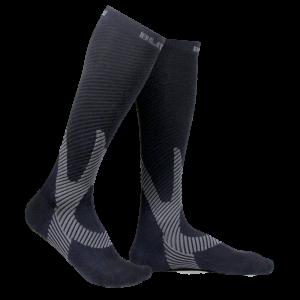 Compression Socks For Large Calves Blitzu