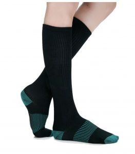 Best Large Calf Compression Socks