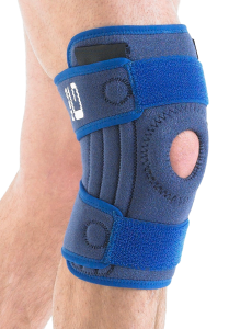 Best Golf Knee Brace