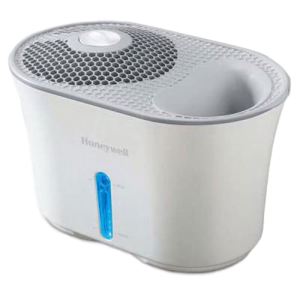 Best Humidifier For COPD Honeywell