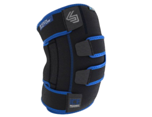 best knee replacement ice packs