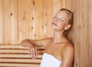 Best Infrared Sauna For Home Use