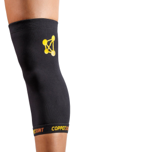 Best Knee Brace For Copper
