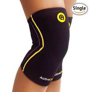 Best Tennis Knee Brace
