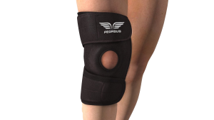 Best Knee Brace For Tennis