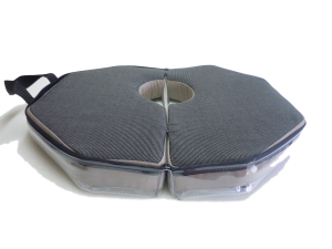 The Best Coccyx Cushions Pillows For Tailbone Pain 2018 Reviews
