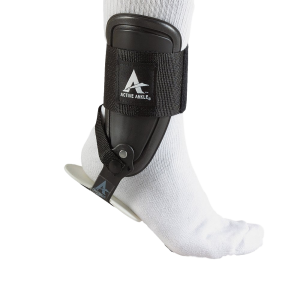 Best Tennis Shoes Ankle Support Brace