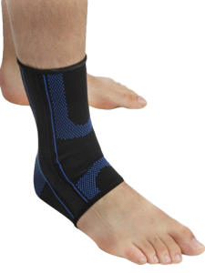 best ankle brace support for tennis