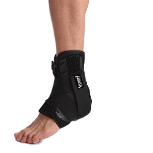 best ankle support for tennis