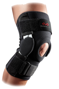 best basketball knee brace after ACL Surgery