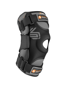 Best Knee Brace For Basketball After ACL Surgery