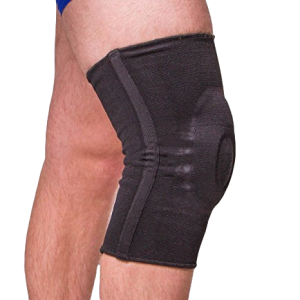 Best Bursitis Knee Brace