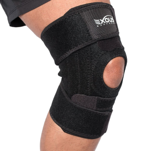 Best Knee Brace For Bursitis