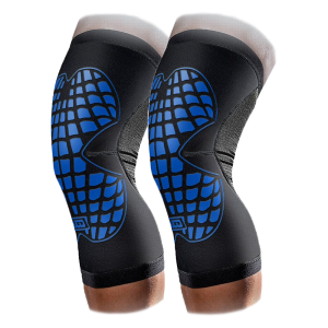 best knee sleeve for cycling