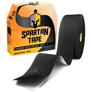 best knee support for cycling