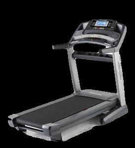 Best Big Guys Treadmill