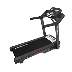 Best Treadmills For Big Guys