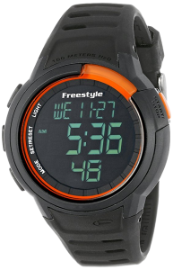 best digital watch for sailing