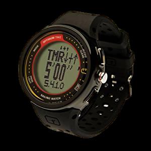 Best Digital Sailing Watch