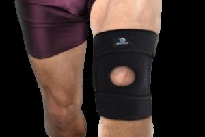 the 5 best knee braces for chondromalacia: 2017 reviews & deals, Skeleton