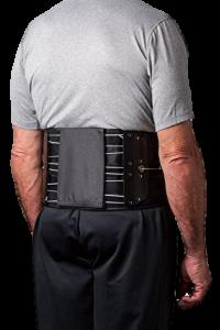 best back brace