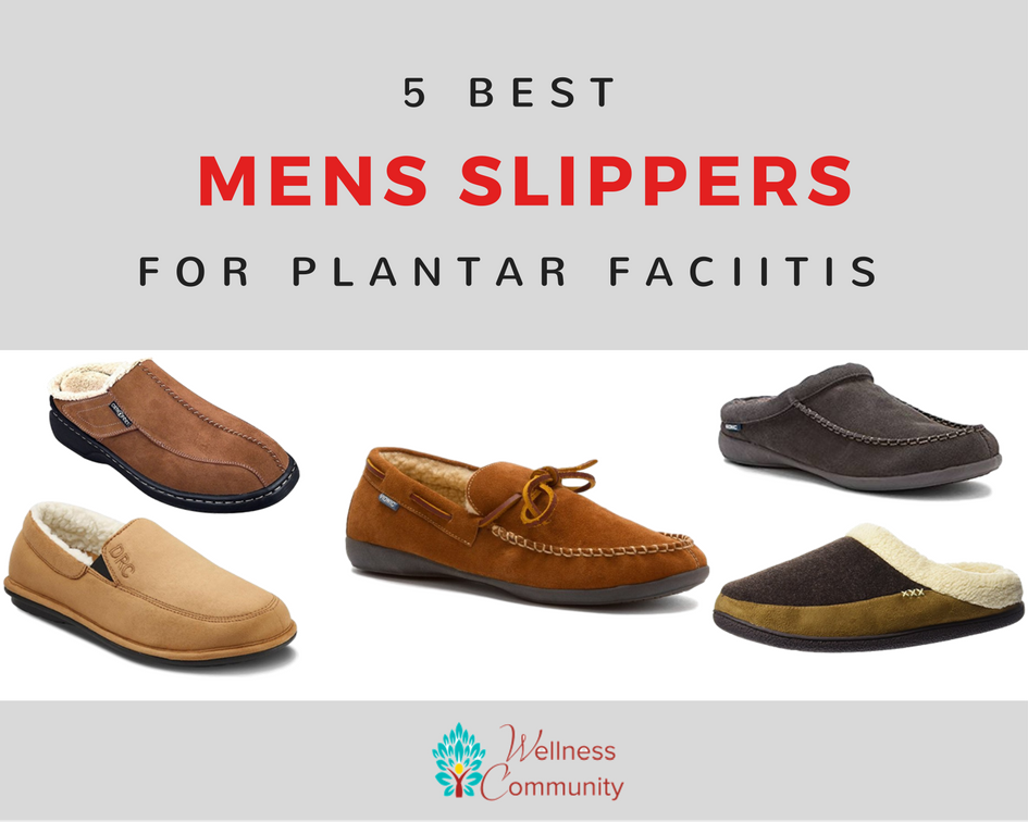 The Best Shoes For Plantar Fasciitis Relief In 2017 Mens