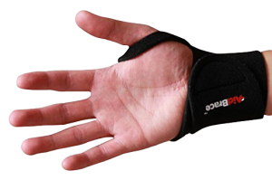 The Best Hand Brace for Carpal Tunnel