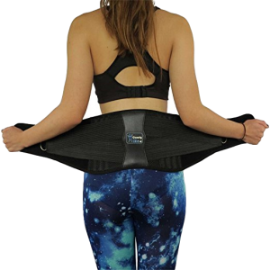 The Best Back Brace for Herniated Disc