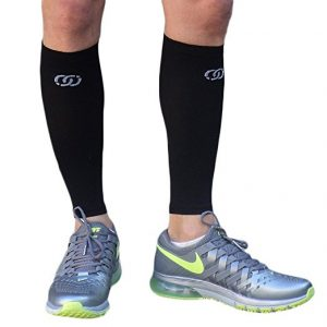 Best Compression Sleeves for Shin Splints
