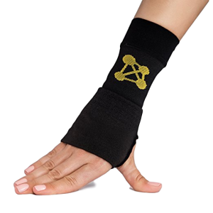 Best Hand Brace for Carpal Tunnel CopperJoint
