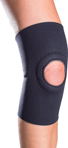 Knee Brace For Meniscus Tears DonJoy