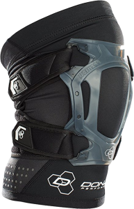 Best Brace for patellar tendonitis