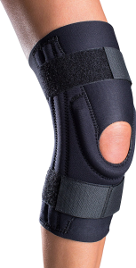4fa883c247 The 5 Best Knee Brace for Osgood Schlatter: 2018 Buyers Guide