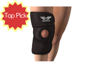 Best Knee Brace For ACL Support