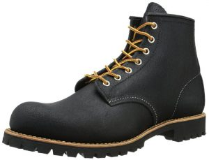 Best Work Boots for Walking Red Wing