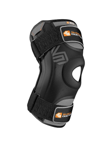 Best Knee Brace For Meniscus Tears