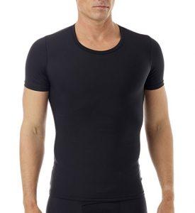 Underworks Extreme Best Shirts for Gynecomastia