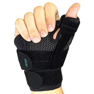 Best Hand Brace for Carpal Tunnel