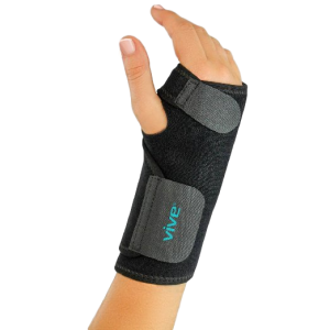 Vive Best Hand Brace for Carpal Tunnel