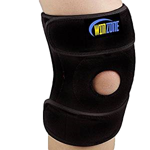 Knee Brace For ACL Support