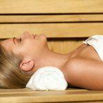 Secrets of the Infrared Heat Sauna