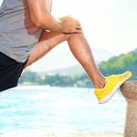 Knee Problems That Can Lead to Knee Replacement Surgery