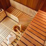 Sauna Benefits & 10 Tips to Maximize Your Next Sauna Session