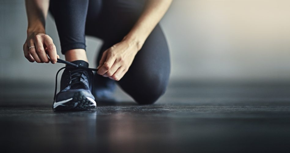 7 Tips To Avoid Injuries During Exercise