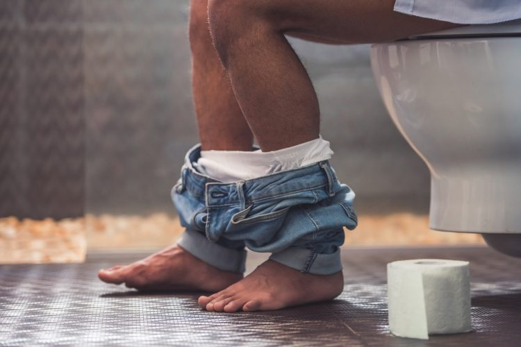 5 Painfully Real Struggles For Anyone with Hemorrhoids & How to Treat Them