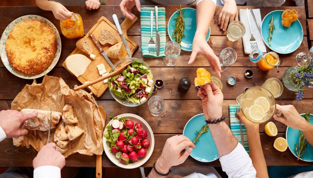 Fructan: The Next Big Food Sensitivity