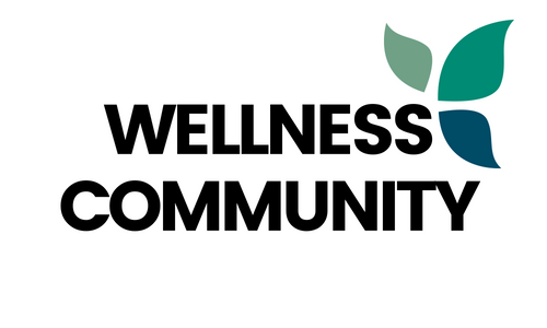 Wellness Community
